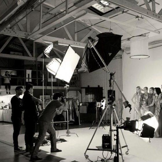 Sid Rane Fashion Photographer, Advertising Photographer, Commercial Photographer Studio located in Orange County Los Angeles