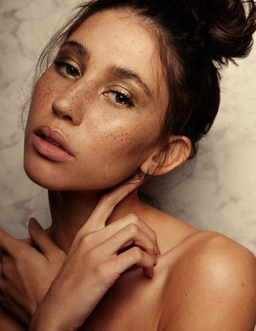 SID_RANE Professional Fashion beauty editorial Photography Fall fashion with model Melinda Doerr in Orange County, LA, California