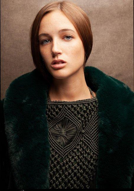 Professional Fashion commercial Photography in Portland Oregon ,PDX,Orange County, LA, California with model Hailey Jensen