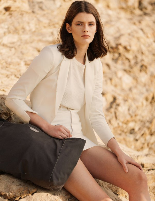 "SID_RANE Professional Fashion commercial Photography ""PIPER campaign"" in Orange County, LA, California with model Julia Covert"